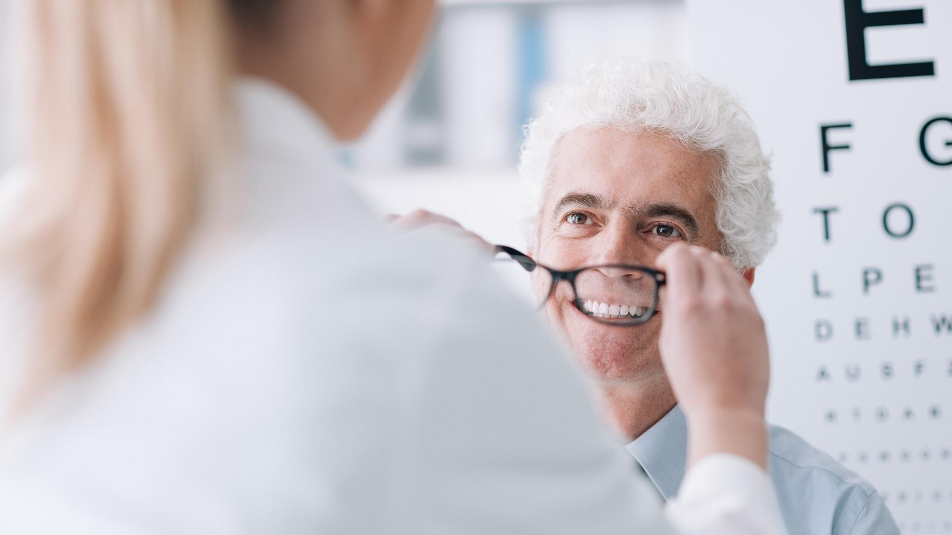 Vision Insurance Plans | Nebraska, Iowa, Kansas and ...